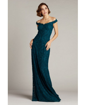Hermia Long Gown