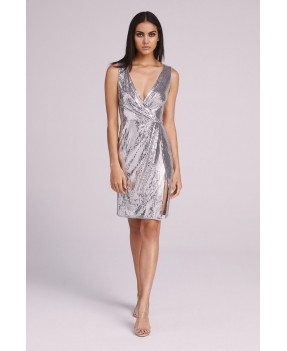 Hilary Mini Dress
