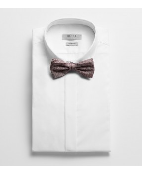 Less Bow Tie