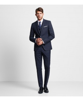 Nick 2-piece Suit