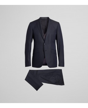 Roby 2-piece Suit