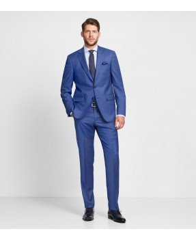 Anthony 2-piece Suit