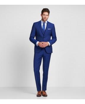 Allan 2-piece Suit