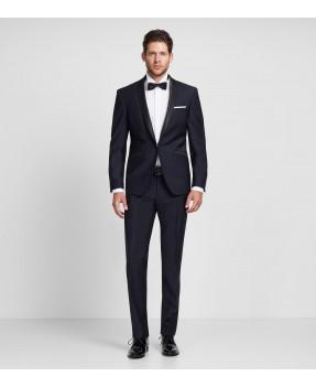 Ray Tuxedo Suit