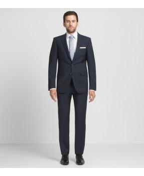 Daren 2-piece Suit