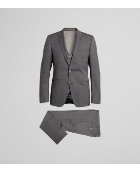 Rune 2-piece Suit