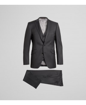 Ryan 2-piece Suit