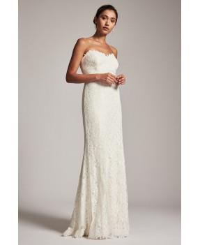 Gwyneth Gown