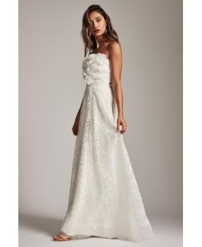 Carleigh Gown