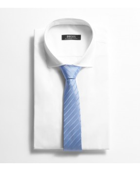 Dunhill Light Blue Tie