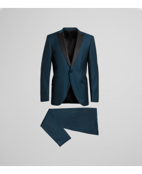 Roy 2-piece Suit