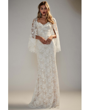Callisto Gown