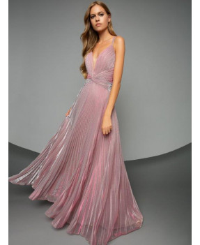 Joanne Evening Gown