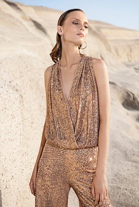 Status Boutique Nicosia - Βραδινα φορέματα Κύπρος bf994f6a7dc