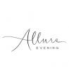 Allure Evening Wear