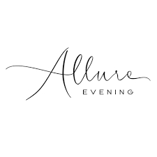 Allure Evening Wear