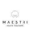 Maestri Haute Couture