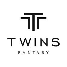 Twins Fantasy
